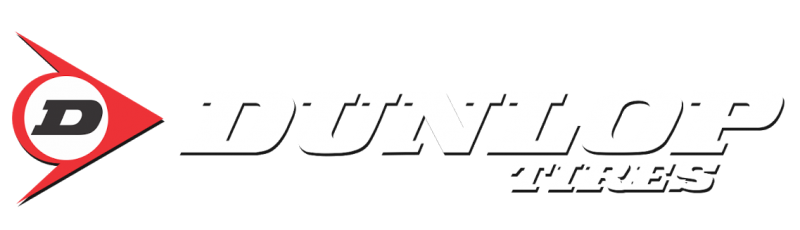 Dunlop-Tires-vector-logo 2