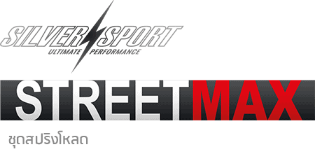 Product_Header_StreetMax-1