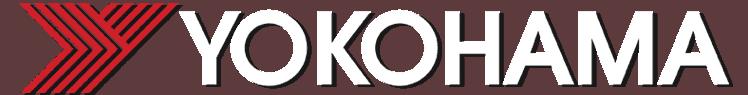 logo_yokohama_748 2